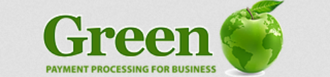 Green.Money E-Check Payment Processor